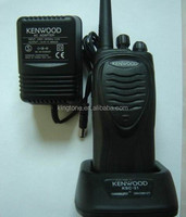JIMTOM UHF Low price TK-3207 UHF portable radios interphone