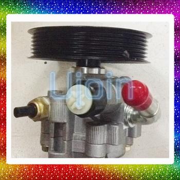 bmw e90 power steering pump rebuild kit