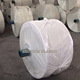 wholesale pp woven fabric sack roll for rice grain sand cement chemical bag
