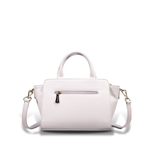 09cbd2b8b8 China party handbag leather wholesale 🇨🇳 - Alibaba