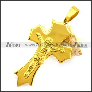 ,Fashion Stainless Steel Cross For Men DHL freeshipping cross shaped stainless steel pendant