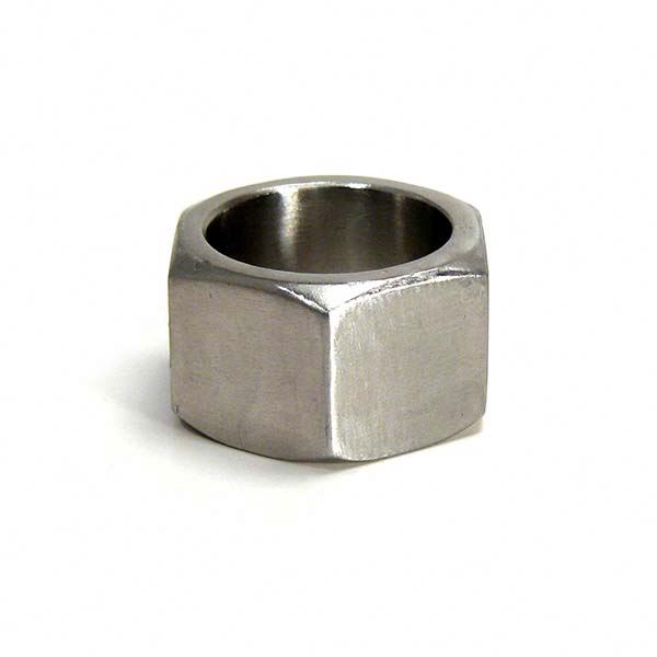 china supplier hex nut m58