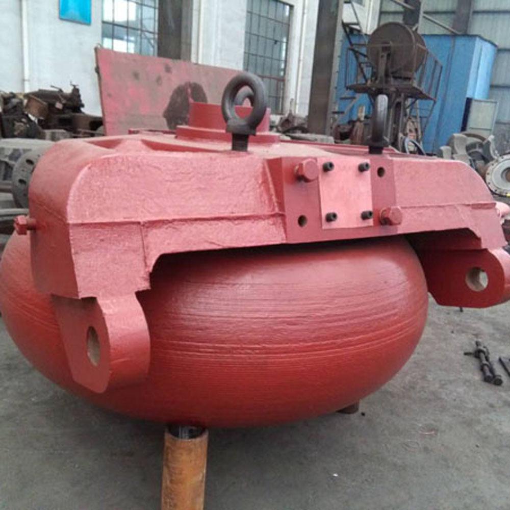 Arc Furnace Slag Grinding Vertical Roller Mill