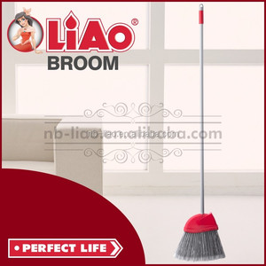 Outdoor Broom Garden Cleaning Broom K130041