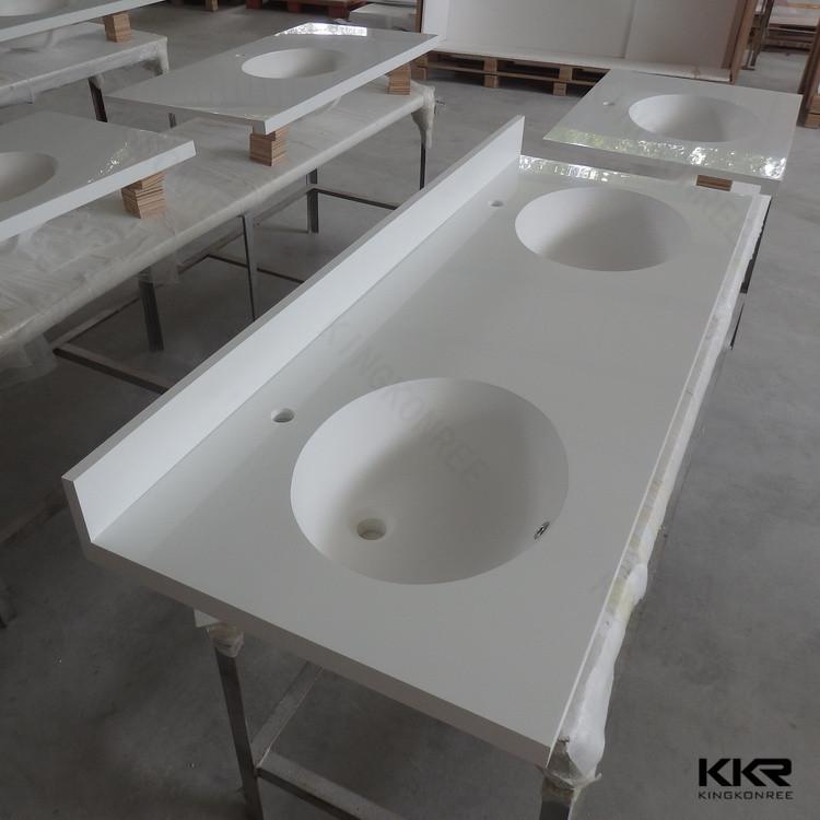 catlogo de fabricantes de encimera de piedra artificial de alta calidad y encimera de piedra artificial en alibabacom
