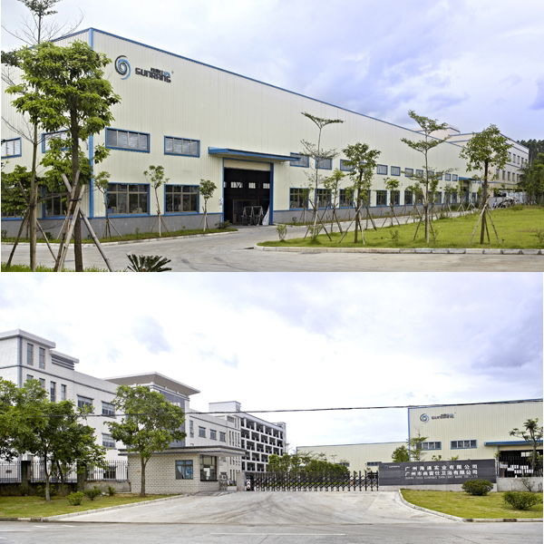 Guangzhou China Supplier Ce Approved European Design Indoor ...