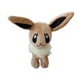 Eevee Pokemon 8 Anime Animal Stuffed Plush Plushies Doll Toys