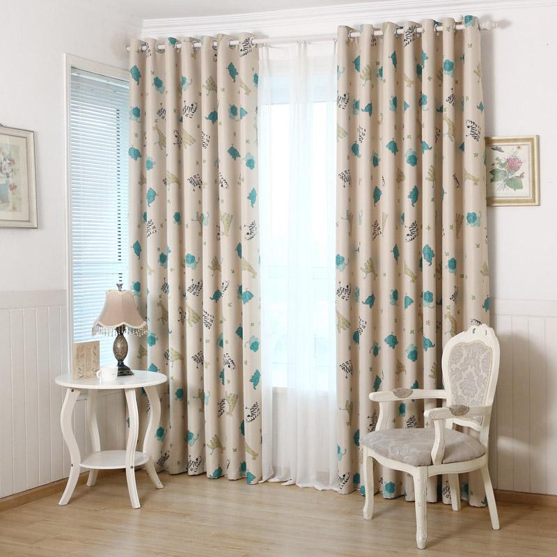 paradis h tel 3 promotion achetez des paradis h tel 3 promotionnels sur alibaba. Black Bedroom Furniture Sets. Home Design Ideas