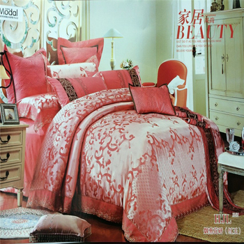 King Size Bedspreads And Quilts.Luxury Wedding King Size Quilt Indian Nylon Bedspread Buy Nylon Bedspread Indian Quilted Bedspread King Size Fitted Bedspread Product On Alibaba Com