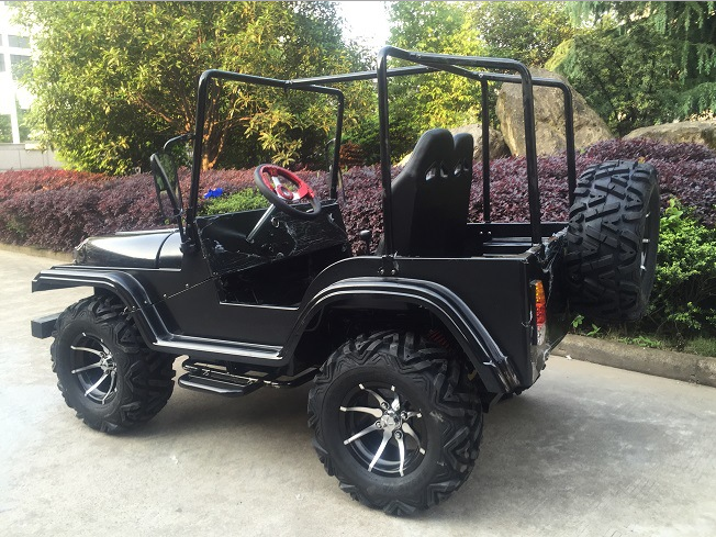 cheap chinese atv utv buy all terrain vehicle cheap chinese atv utv product on. Black Bedroom Furniture Sets. Home Design Ideas
