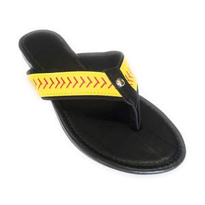 b0107873bd78 Softball Flip Flops