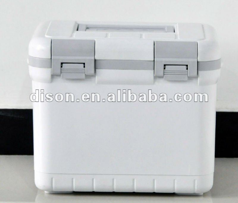 6L Ice Pack ice box