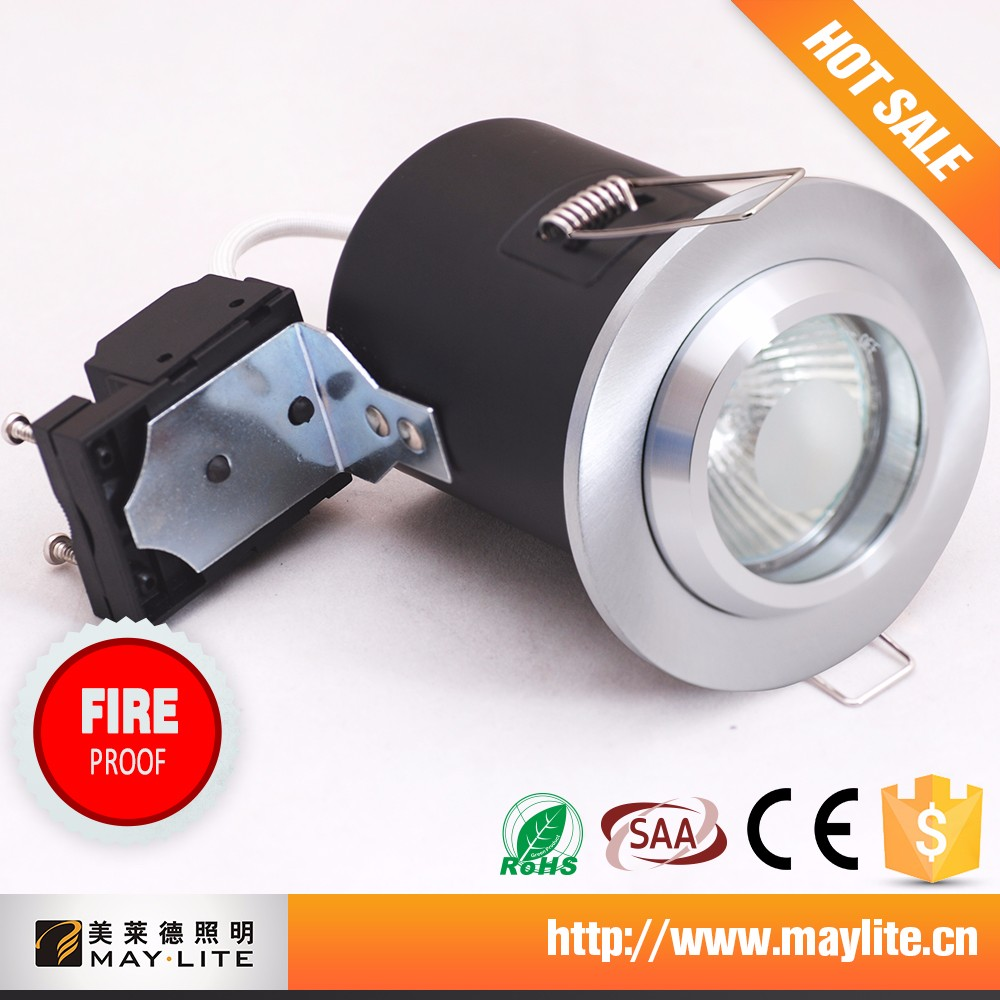 Alibaba Com IP65 Led Spot Wholesale Fire Rated Downlight