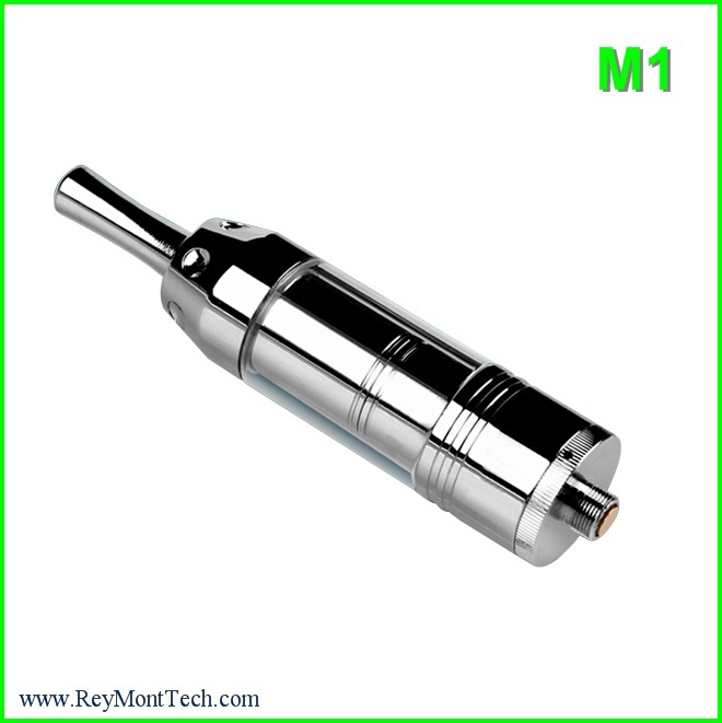 Newset wax vaporizer pen electric cigar ego v2 dry herb burner vaporizer m1