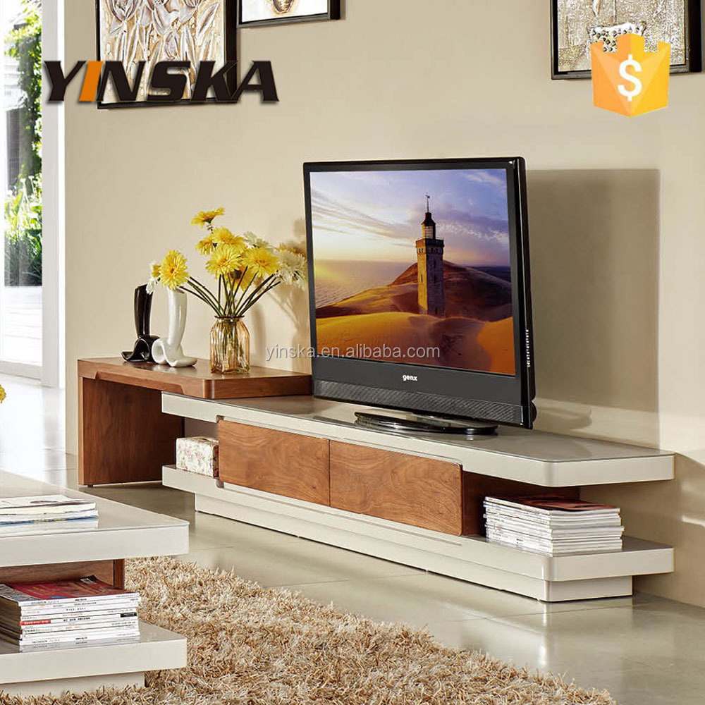 Movable Tv Stand Living Room Furniture Movable Tv Stand Living Room Furniture Steampresspublishingcom