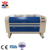 1690 1600*900MM double heads  130W Ruida laser engraving and cutting machine