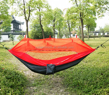Covered Hammock, Covered Hammock Suppliers And Manufacturers At Alibaba.com