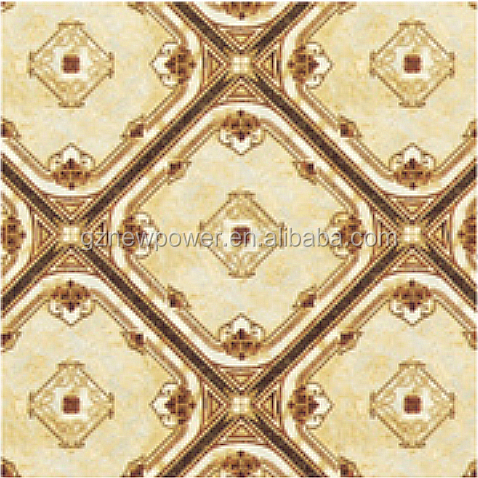 Design of laminate based on classical