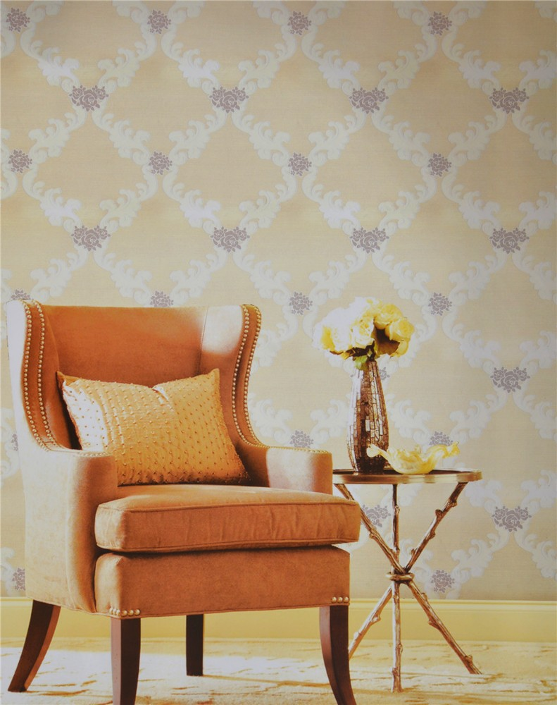 chinese wallpaper mural, chinese wallpaper mural suppliers and