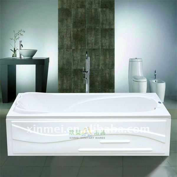 Apollo Bathtub Massage, Apollo Bathtub Massage Suppliers And Manufacturers  At Alibaba.com