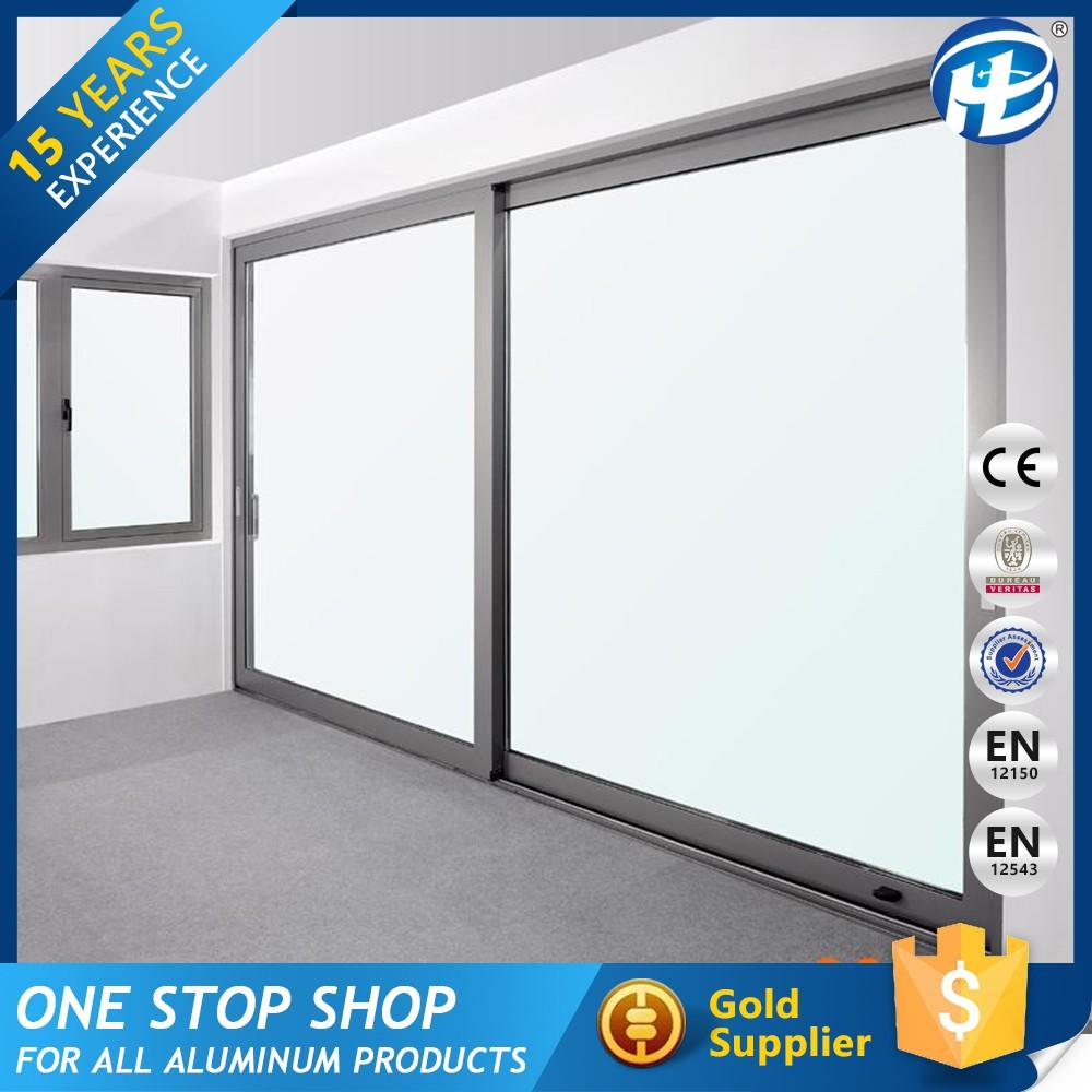 Aluminium Doors And Windows Designs Aluminium Doors And Windows Designs Suppliers and Manufacturers at Alibaba.com
