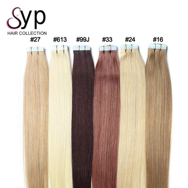 China Hair Extensions London Wholesale Alibaba