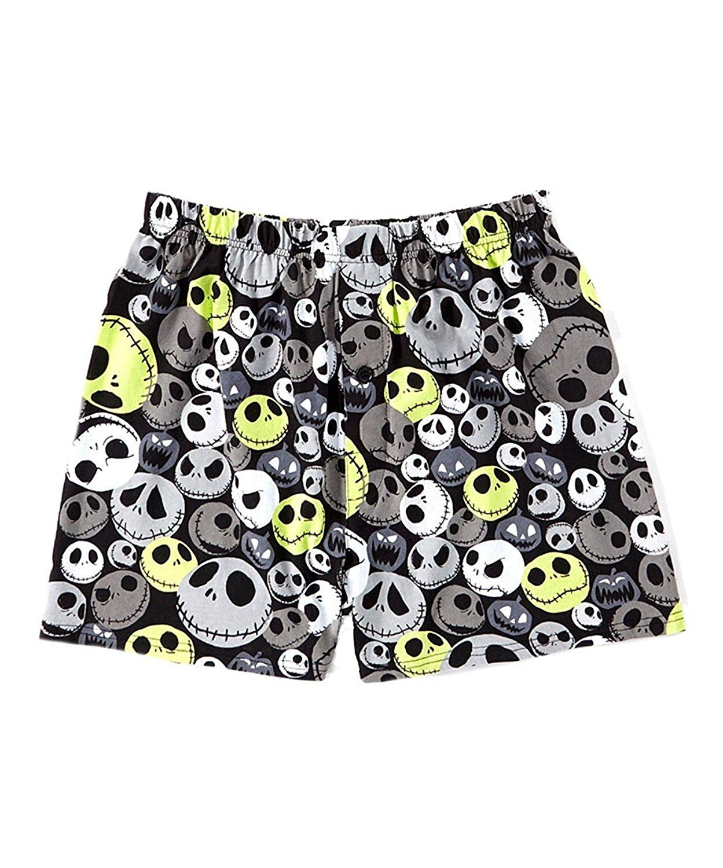 Buy Jack Jones Mens Finest Boxer Shorts / Underwear Briefs in Cheap ...