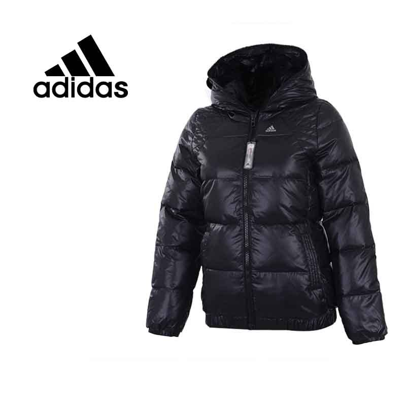 Adidas winter jackets for women