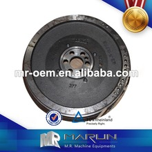 Good Quality Good Prices Professional Small Flywheel