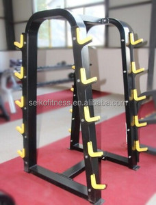 !!!New product/Bench/Home gym/Barbell Rack