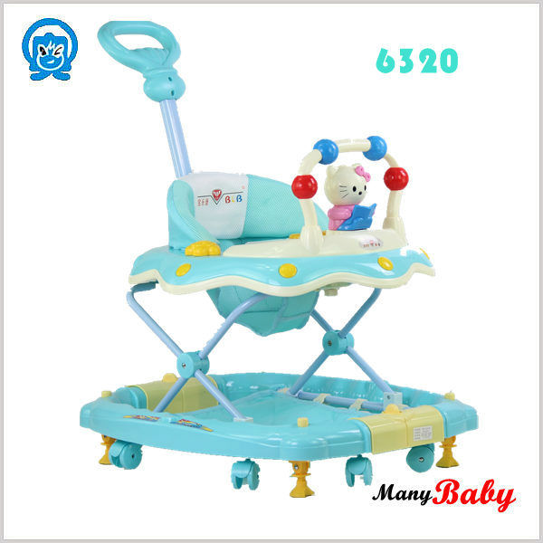 2015 Hot Sell Multi-function Cute Design Baby Walkers With BrakeStopperRock-horse MusicLightsPush HandleWide Bottom - Buy Baby WalkerBaby Walker With ...  sc 1 st  Alibaba & 2015 Hot Sell Multi-function Cute Design Baby Walkers With Brake ...