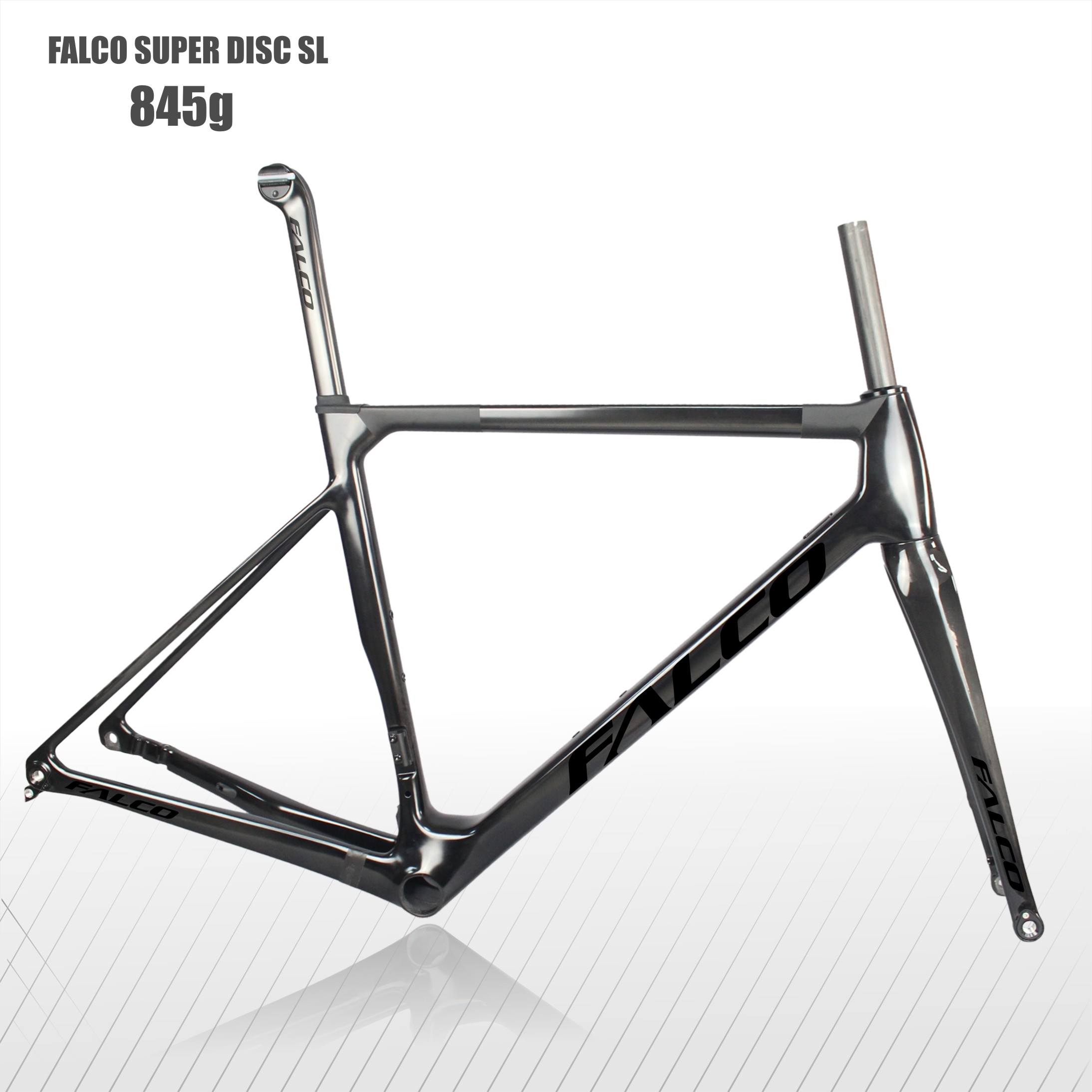 2020 New <strong>carbon</strong> Bike <strong>frame</strong>,T1000 Full <strong>Carbon</strong> fiber Disc <strong>Road</strong> Bike <strong>frame</strong>;Please contact us for wholesale prices