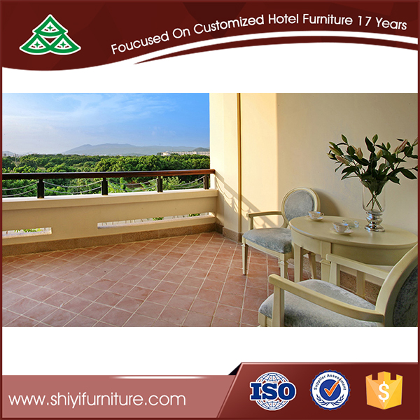 China Las Vegas Hotel Furniture, China Las Vegas Hotel Furniture  Manufacturers And Suppliers On Alibaba.com