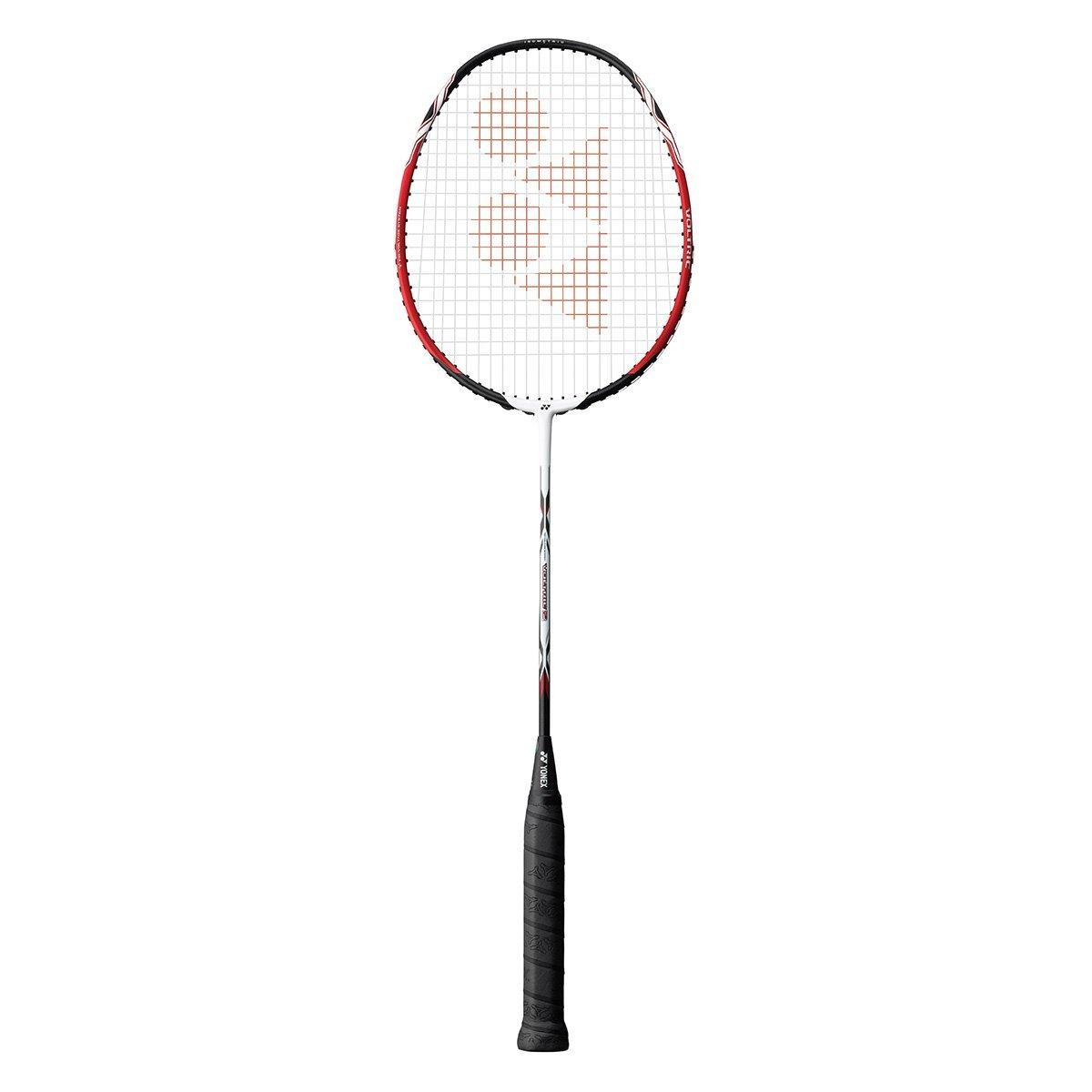 YONEX Voltric 2 Badminton Racquet