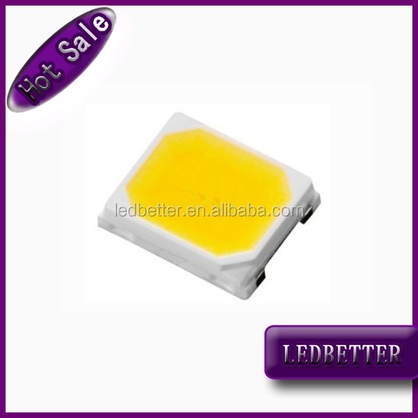 new products 2014 led2835