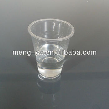 300 Ml Transparent Disposable Plastic Cup - Buy Transparent Disposable  Plastic Cup,Plastic Cup,300ml Disposable Plastic Cups Product on Alibaba com