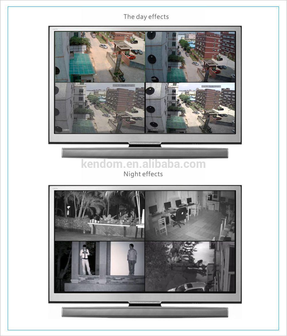 8ch Ahd Dvr Offer Free Cms Software Dvr 8ch 1080p Ahd Dvr Cctv ...