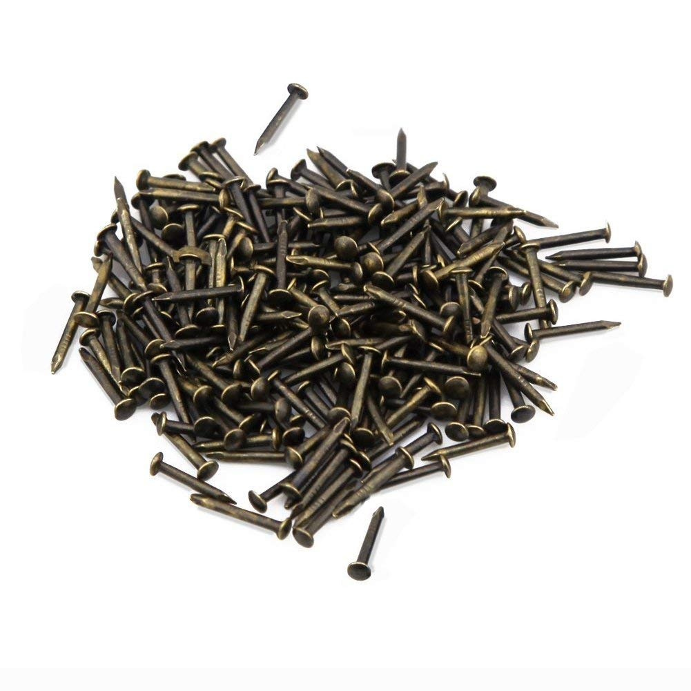 Small nails hardware dyson v6 replacement battery vtc4