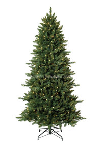 180cm high quality pagodas christmas tree with mental stand unique pre-lit outdoor led christmas tree