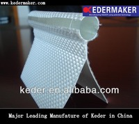 9mm keder (For Tent Architecture) edging products