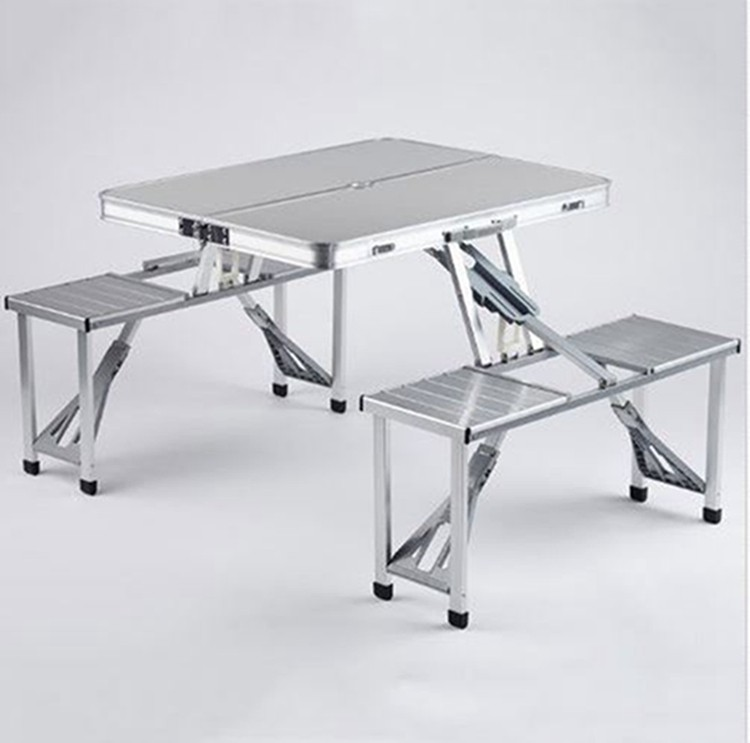 folding bbq table folding bbq table suppliers and at alibabacom - Folding Table And Chairs
