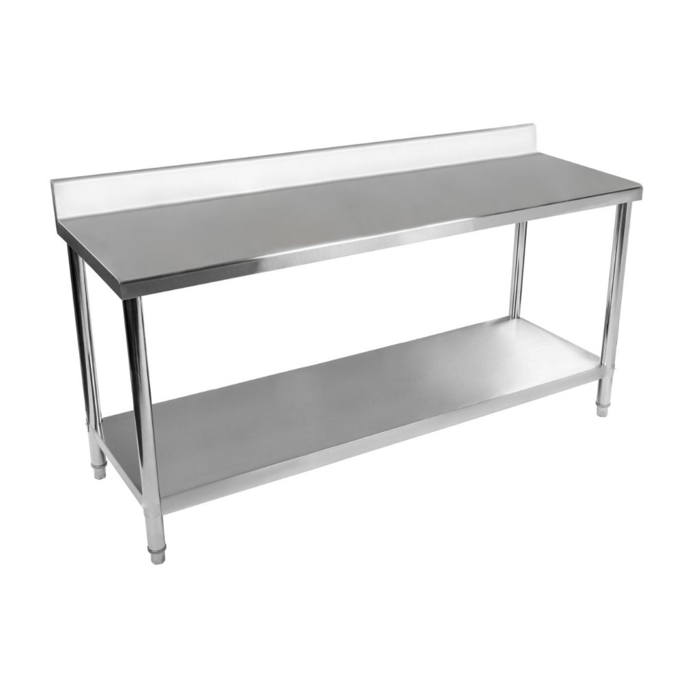 Magnificent 316 Stainless Steel Work Bench Work Bench Custom Work Bench China Factory Buy Stainless Steel Work Bench Custom Work Bench Work Bench Product On Cjindustries Chair Design For Home Cjindustriesco