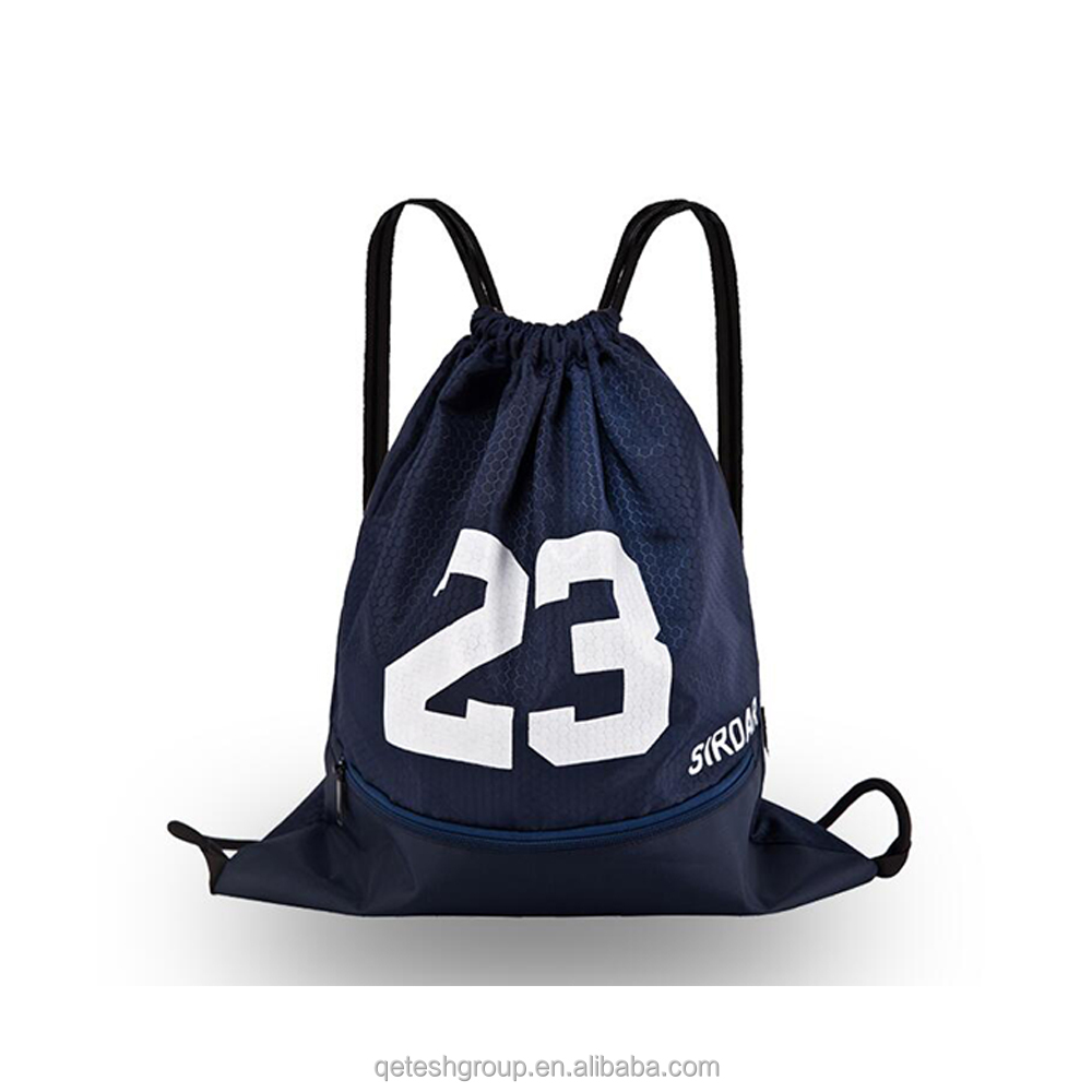 c445f139e425 Backpacks For School Kids Wholesale