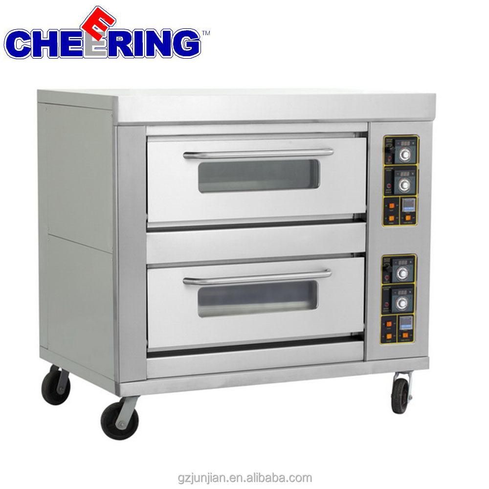 Aparato de cocina para hornear horno de pizza hornos de - Horno para cocina ...