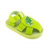 EVA kid's sandal cute and comfortable eva sandal