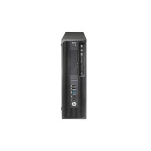 HP Z240 SFF Workstation