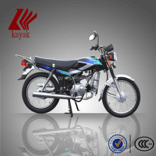 very cheap motorcycle 110cc street motorcycle saled in Mozambique