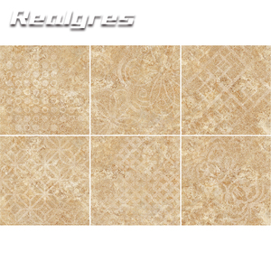 Ceramic Tiles Ethiopia, Ceramic Tiles Ethiopia Suppliers and