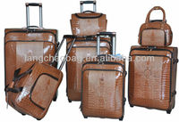 celine black - Crocodile Luggage Set, Crocodile Luggage Set Suppliers and ...