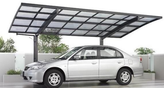 Hot sale prefabricated steel entrance canopy for car parking shed awnings  sc 1 st  Alibaba & Hot Sale Prefabricated Steel Entrance Canopy For Car Parking Shed ...